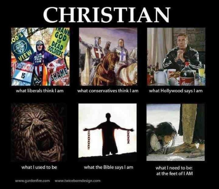 I need to be more of the last one!: The Lord, Christian Meme, Inspiration, Amenities, Faith, Truths, So True, Christian Humor, True Stories