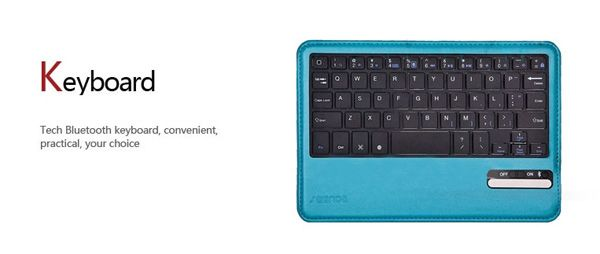 apple cheap keyboard cover for ipad mini IPMK04_11