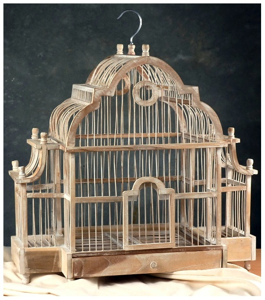 163 Best Images About Birdcages Vintage Amp Antique Bird