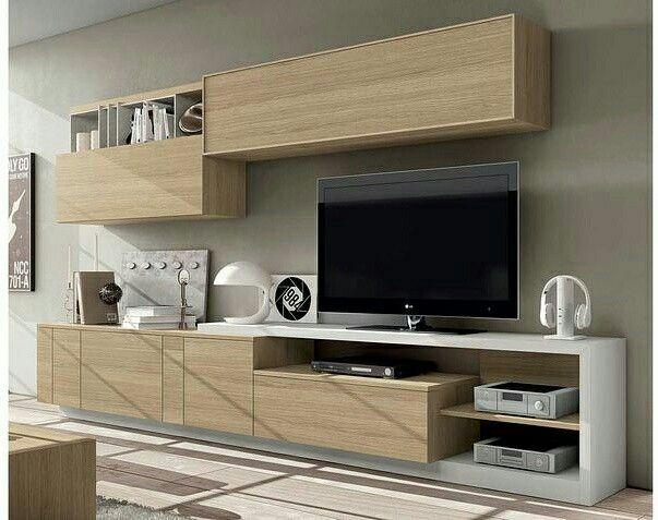 Man Cave Garage Moorabbin : 22 best muebles tv images on pinterest feature wall