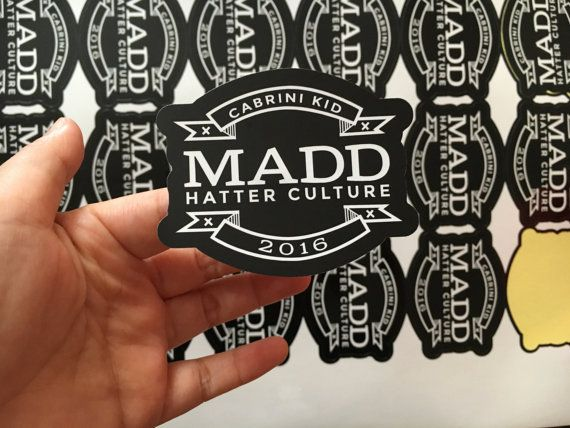 200 personalized sticker decal custom sticker labels personalized shoe labels personalized label sticker self adheisve label stickers