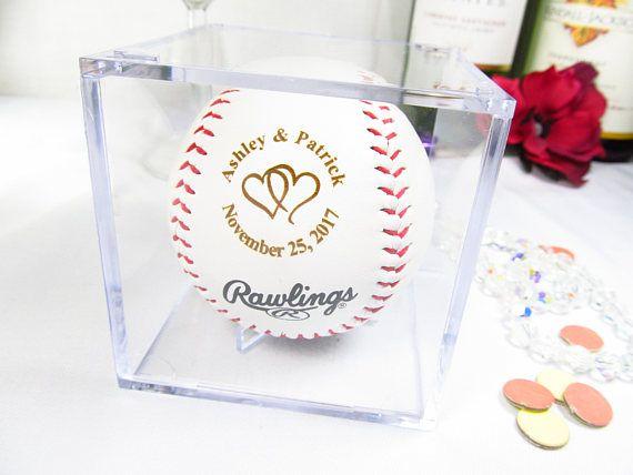 ill advised valentine's day gifts - 25 best ideas about Baseball boyfriend on Pinterest