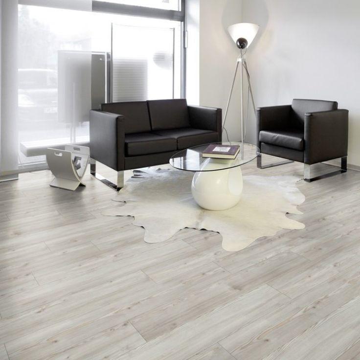 Project Floors - PW 1360 /55 floors@work Vinylboden / Designbodenbelag günstig kaufen Onlineshop - www.BodenFuchs24.de