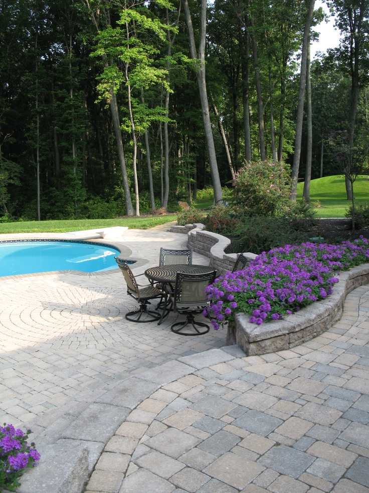 Pinterest the world s catalog of ideas for Pool show 5168