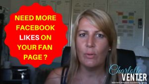 http://www.retireyourpartner.com/6-easy-ways-on-how-to-get-likes-on-your-fb-fan-page/?preview=true&preview_id=1367&preview_nonce=b7bc20da50
