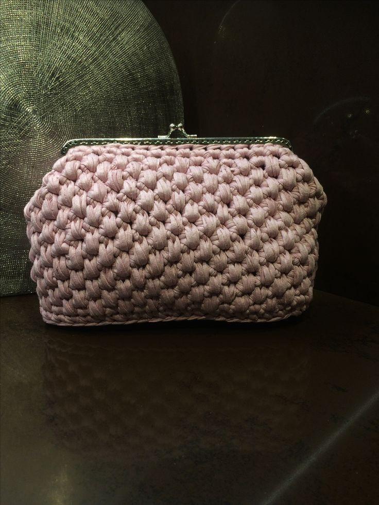 Bag Linda