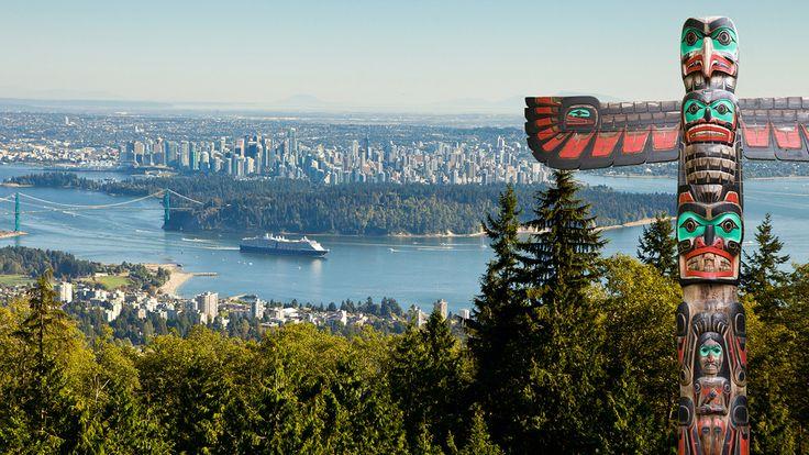 KANADA - CSOPORTOS KÖRUTAZÁS CA Niagara-vízesés-Calgary-Banff Nemzeti Park-Vancouv 2100 USD/fő -tól utazási ajánlatok OTPTravel.hu