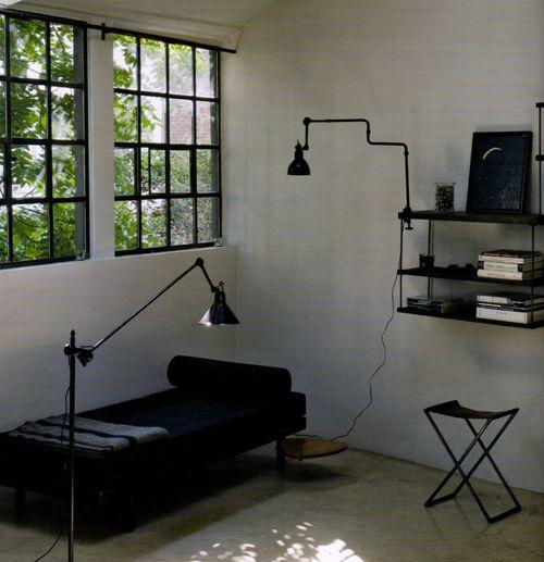 1000 images about gras lamp on pinterest shops models. Black Bedroom Furniture Sets. Home Design Ideas