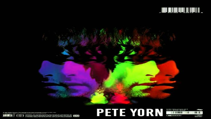 Pete Yorn - Thinking of You