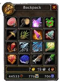 The Ultimate Beginner's Guide To World Of Warcraft - (Battle.net Edited Guide) - Forum