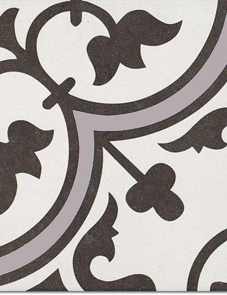 Płytka Codicer Arte 25x25