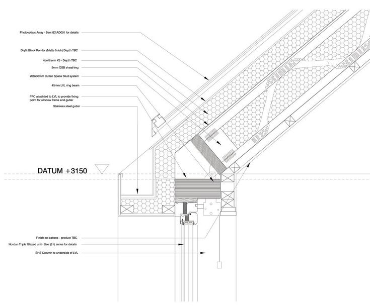 6077c52c7d6b6d88dbeb678c3998a7b8 passivhaus passive house 7 best images about gutter on pinterest house, models and metals,Hager Electrical Fuse Box