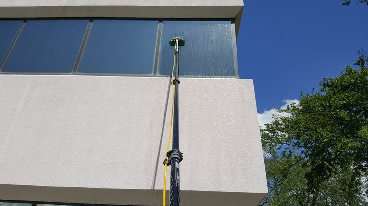 window cleaning tulsa sapphire window gallerywindow cleaning tulsa window in the tulsa metro area specializing residential 29 best cleaning tulsa lowrise commericial images on
