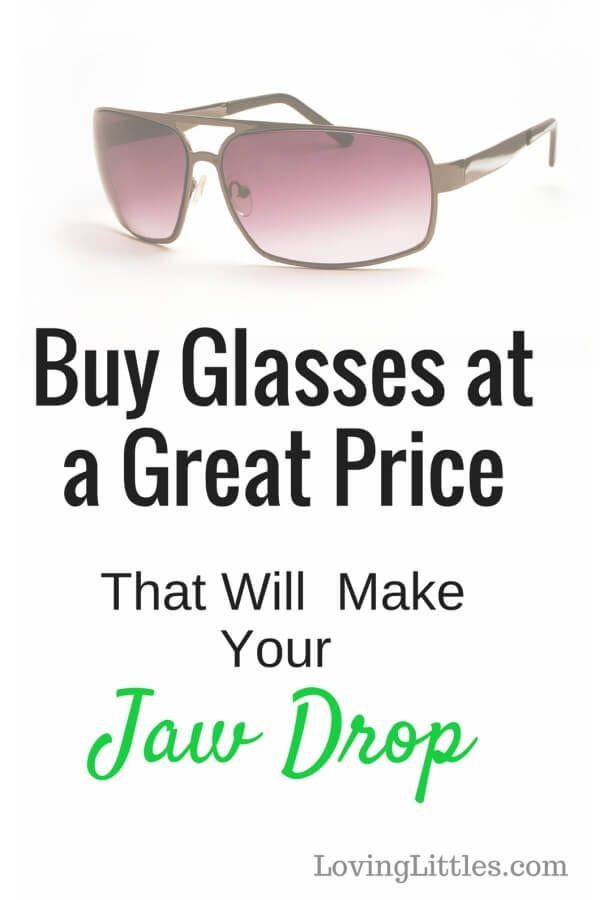 best place to order glasses online  17 Best ideas about Cheap Glasses Online on Pinterest