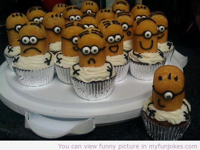 cute short jokes  - http://www.myfunjokes.com/funny-jokes/cute-short-jokes/ very funny jokes , funny animal jokes