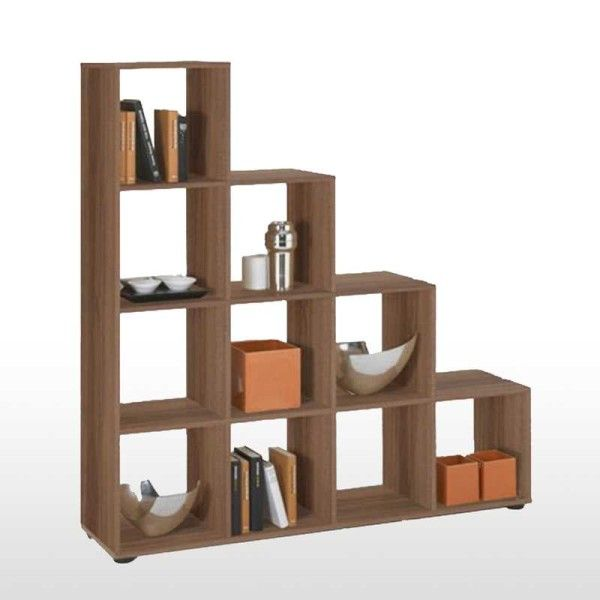lp storageroom