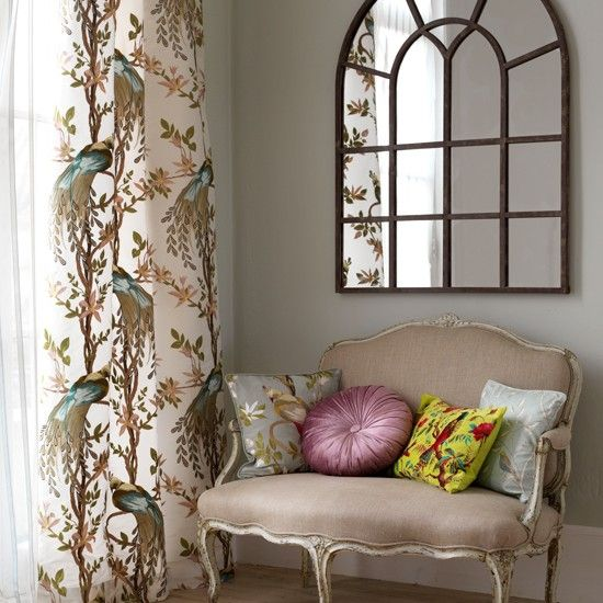 French Living Room Ideas 1000 About Rooms Country Furniture Antique Couch