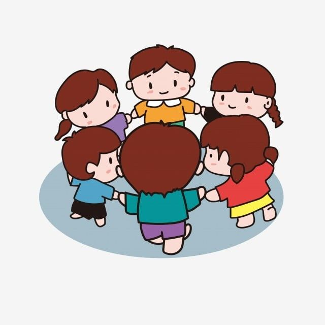 Children Playing Together Children Clipart Children Laugh Kid Laugh Png And Vector With Transparent Background For Free Download In 2020 Kids Laughing Teaching Kids Kids Playing