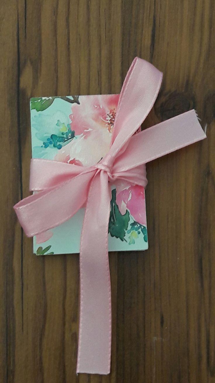 Áron anyák napi ajándék 2017