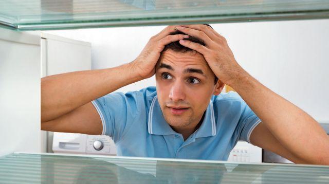 Dobré rady pre domácnosť: Tento trik vám pomôže, aby ste nemuseli často odmrazovať mrazničku!