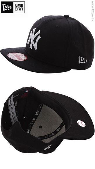 ... amazon mens caps hats dillards xtreme shop 123yo.dk new era snapback cap  ny yankees d6ae7acf9ff