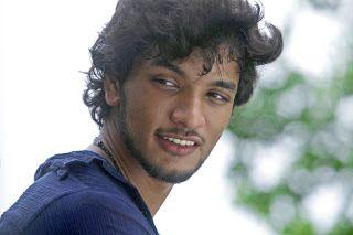 Magudi Magudi Song Lyrics - Kadal - A.R.Rahman - Aaryan Dinesh Kanagaratna