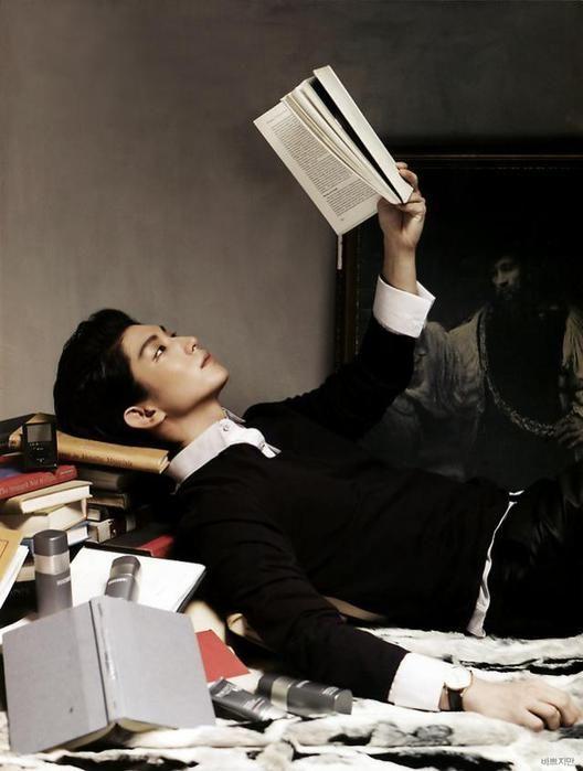 Фотографии Ли Чжун Ги / Lee Jun Ki (Lee Joon Gi). Обсуждение на LiveInternet - Российский Сервис Онлайн-Дневников
