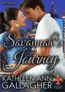 http://www.nightowlreviews.com/V5/Blog/Articles/Savannahs-Journey-by-Kathleen-Ann-Gallagher