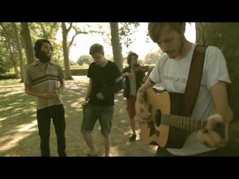 Dry The River - Bible Belt This clip introduced me 2 years ago to one of my favourite bands in recent years