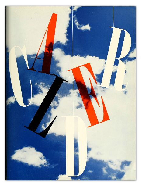 Guggenheim Offers Free Books! on http://imprint.printmag.com