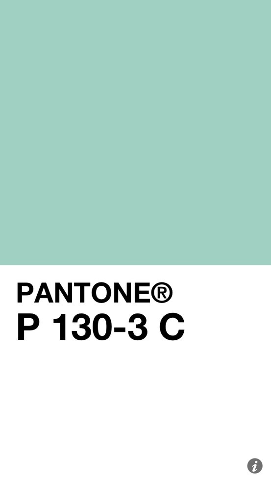 love this Color// mint !!!