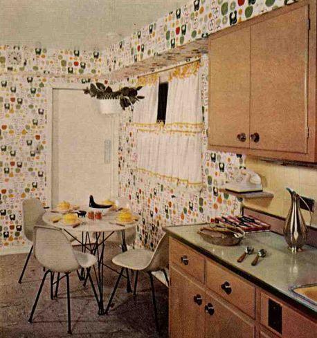 Risultato della ricerca immagini di Google per http://furnnish.files.wordpress.com/2011/04/vintage-kitchen-1961.png