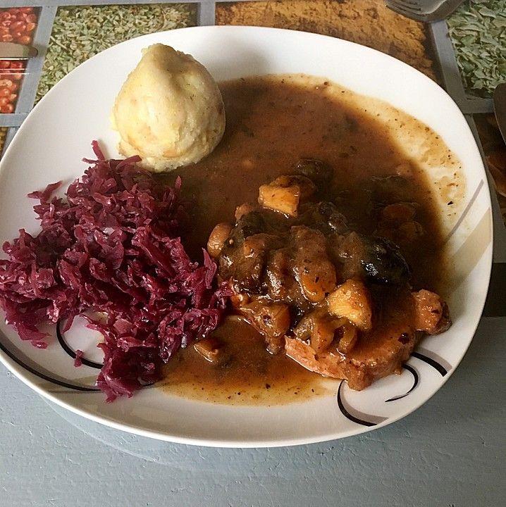 Schlesische Küche | Die Besten 25 Schlesisches Himmelreich Ideen Auf Pinterest