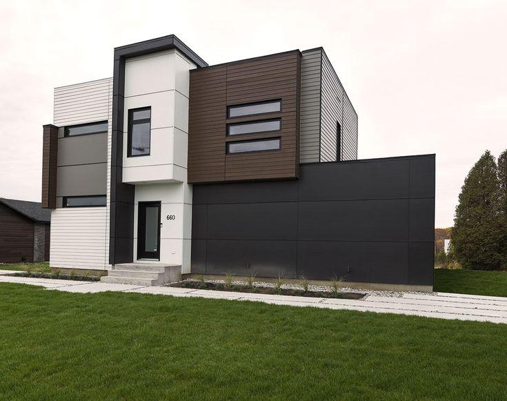 Populaire Les 25 meilleures idées de la catégorie Fenêtres en aluminium sur  ME32