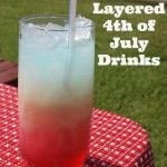 4th+of+July+Drinks+for+Kids+%26+Adults+Alike
