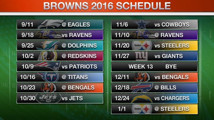 Pittsburgh Steelers Games Schedule 2016-2017 Season. 2016 is going to be a eventful year for the Steelers. The Steelers kick off the season on the road against the Washington Redskins.  2016 Pittsburgh Steelers Football Schedule with dates, times, opponents, TV network, and links to tickets. You also get the complete Pittsburgh Steelers Games  schedule on NFL.com, ESPN.com, fbschedules.com, foxsports.com and several other.