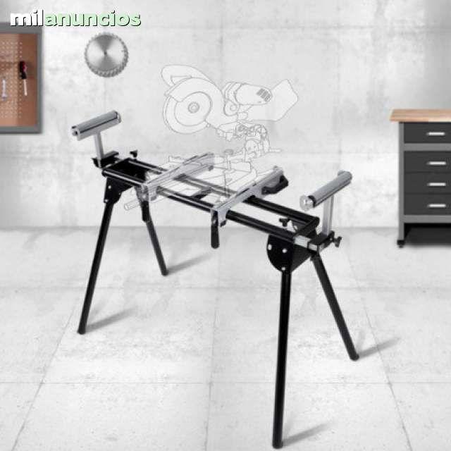 M s de 25 ideas fant sticas sobre mesa para sierra for Mesa sierra circular