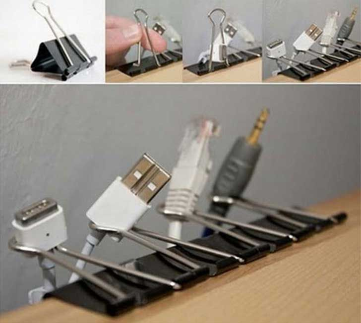 clever-office-organisation-38