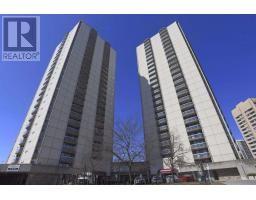 703 - 363 COLBORNE Street , LONDON, Ontario  N6B3N3