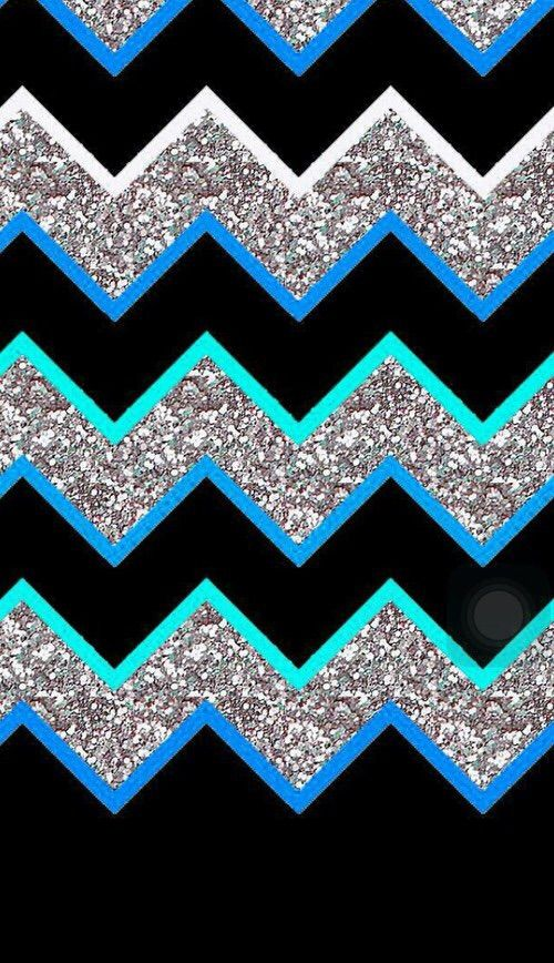 17 best ideas about glitter chevron background on