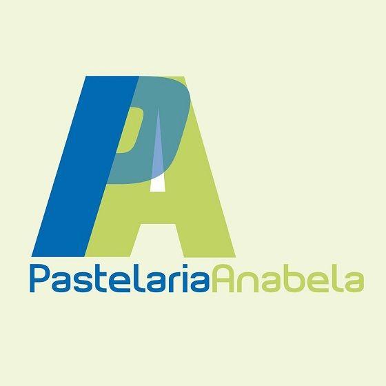 A Pastelaria Anabela, situada na Avenida Almirante Reis, tem para oferecer receitas tradicionais, saborear as principais especialidades de pastelaria e confeitaria. Entre o saboroso pastel d...