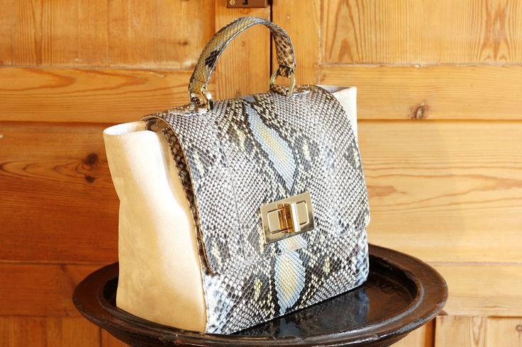 Blog Lugada | Shoes & Bags