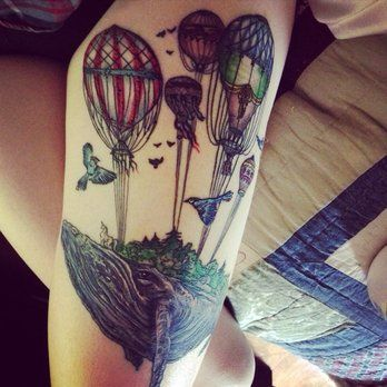 17 best ideas about love hate tattoo on pinterest for Tattoo rochester ny