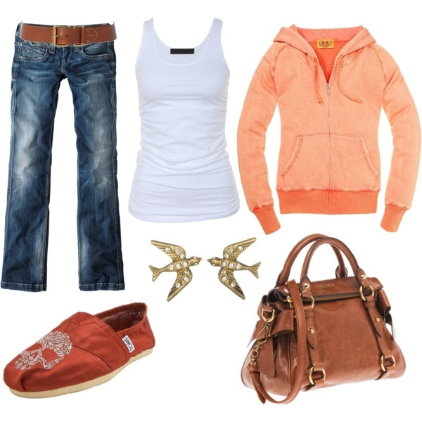 2012 spring color: Shoes, Toms, Skull, Fashion, Style, Dream Closet, Spring Colors, Outfit