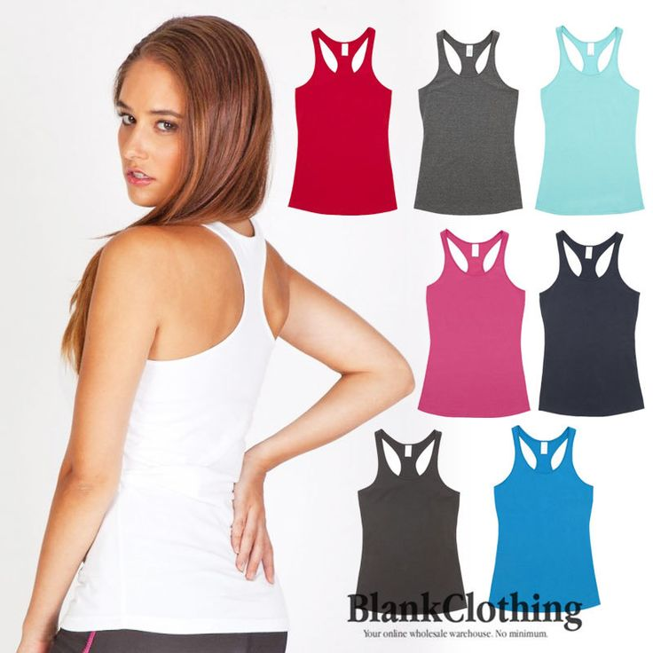 Blank Clothing - AUGUST | T-back singlet ladies | 100% cotton, (https://www.blankclothing.com.au/august-t-back-singlet-ladies-100-cotton/)