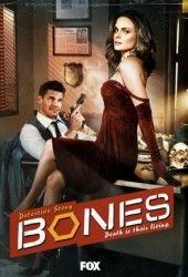 "F.B.I. Agent Seeley Booth is teamed up with forensic anthropologist Dr. Temperance ""Bones"" Brennan to solve some of the most baffling and bizarre crimes ever. Booth depends on clues from the living, witnesses and suspects, while Read more at http://www.iwatchonline.to/episode/1276-bones-s09e03#teguEVpjgQuyYmLS.99"