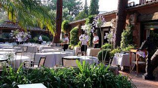 VOYAGER-magazine.com: Charme, authenticité et simplicité en Corse