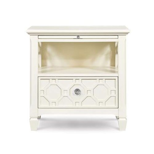 night stand front   Roomspiration 2.0   Pinterest   Night and Night ...
