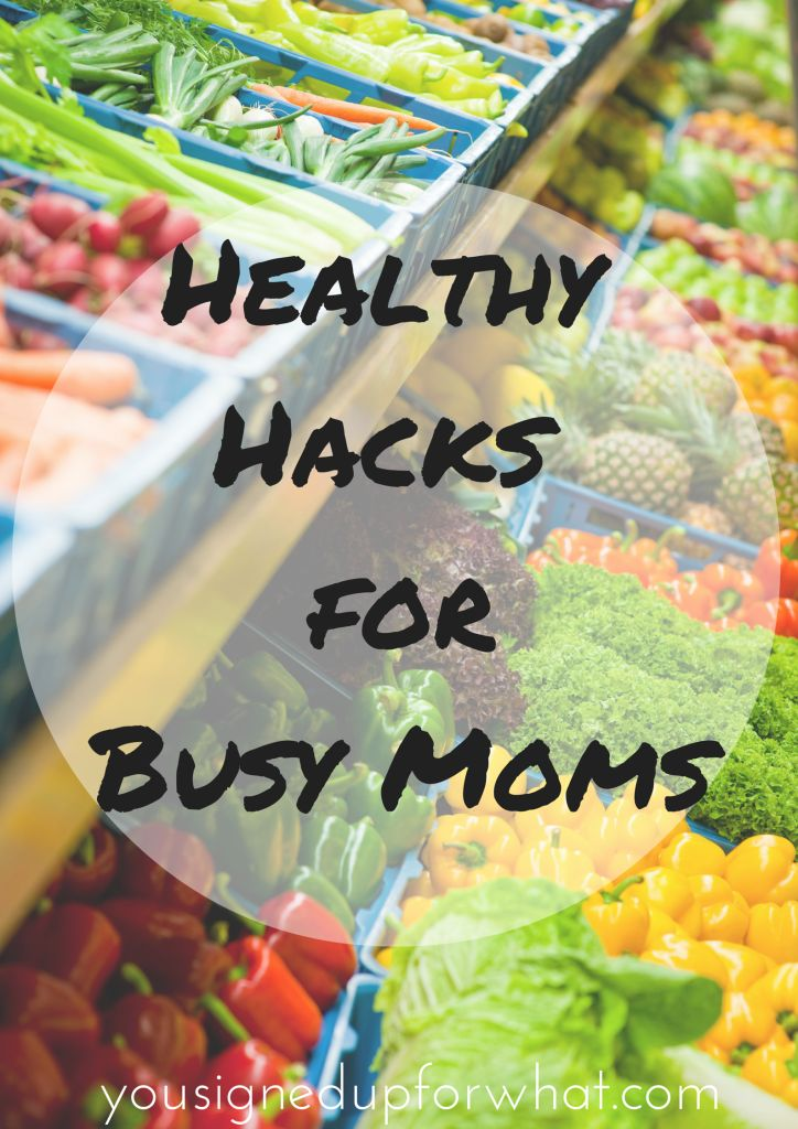 259 best to the best health images on pinterest food kitchen healthy hacks for busy moms ccuart Images