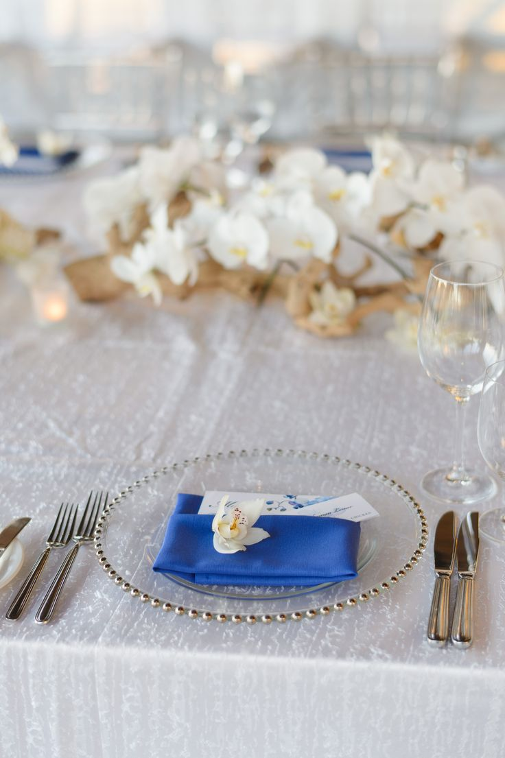 31 best Table Decor images on Pinterest | Wedding beach, Island ...